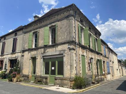 Property for sale Monpazier Dordogne