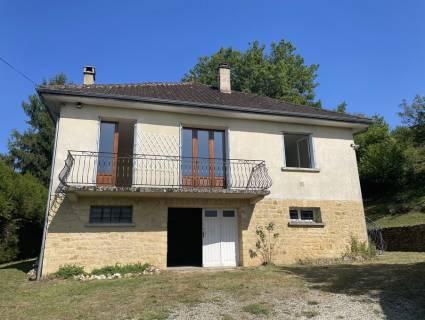 Property for sale Belves Dordogne