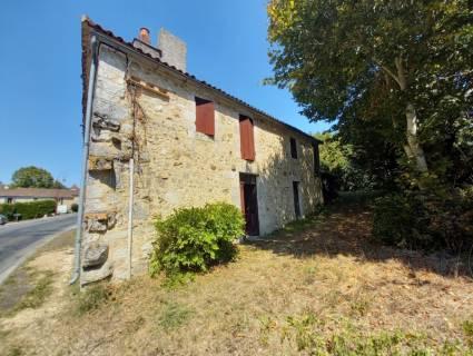 Property for sale Ste Sabine Born Dordogne