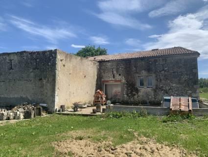 Property for sale Serres Et Montguyard Dordogne