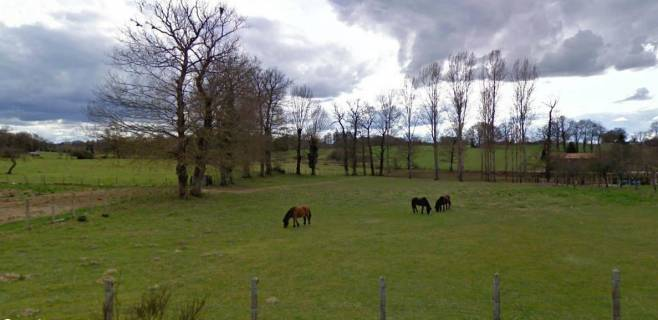 Property for sale Fromental Haute-Vienne
