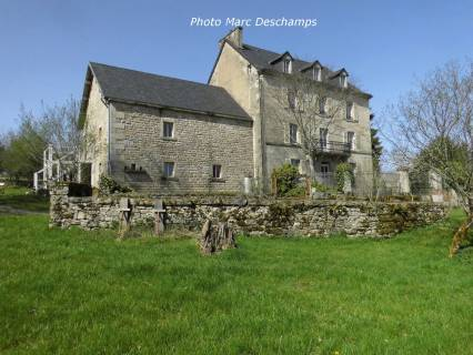 Property for sale Vidaillat Creuse