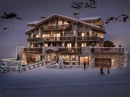 Property for sale Val-d'Isère Savoie