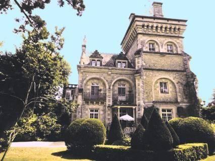Property for sale Niort Deux-Sevres