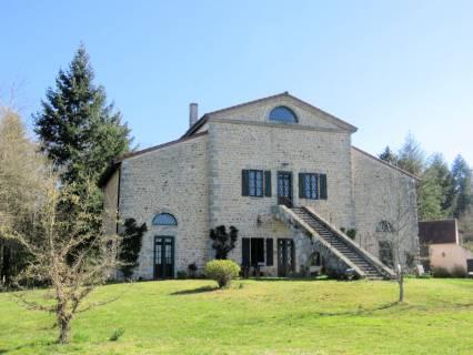 Property for sale Toulon/Arroux Saone-et-Loire