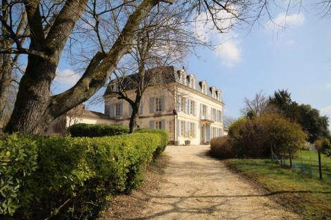 Bargain Chateau For Sale Dordogne