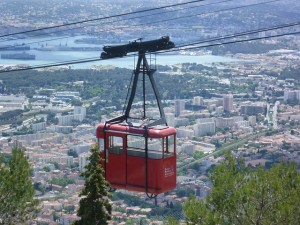 cable-car-toulon