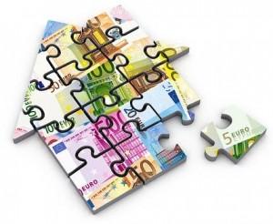 Guarantee exchange rate