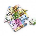 Guarantee Your Exchange Rate When Buying French Property