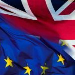 Healthcare system in France and what might happen after Brexit